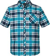 Shirt Calanche Men