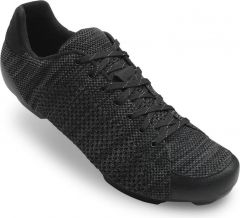 Republic R Knit - MTB Schuhe