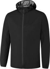 Nagano Jacket
