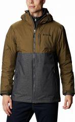 Ridge Gates™ Interchange Jacket