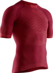 The Trick 4.0 Running Shirt Short Sleeve Men