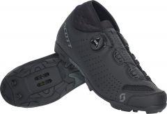 Shoe Mtb Comp Mid