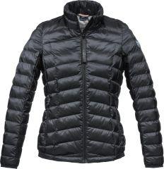 Jacket W's 76 Thermoplume