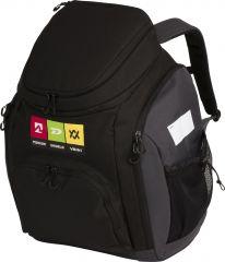Race Backpack Team Medium