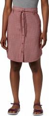 Summer Chill Skirt