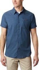 Triple Canyon SS Shirt
