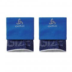 Wristband Ceramicool 2 Packs