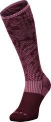 Socks Merino Camo