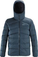 Iwate Stretch Jacket M