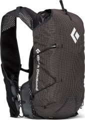 Distance 8 Backpack