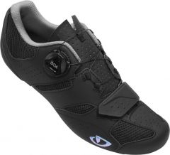 Savix W II - Damen Road Schuhe