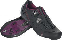 Shoe Road Rc Lady
