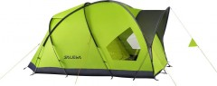 Alpine HUT IV Tent