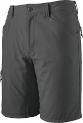 M's Quandary Shorts - 10 in.