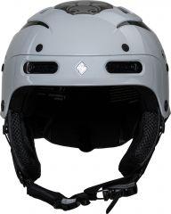 Trooper II SL Mips Team Edition Helmet