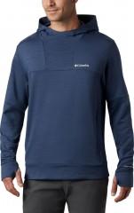 Maxtrail™ Long Sleeve Midlayer