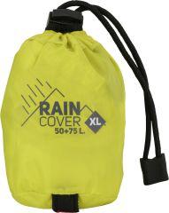 Raincover XL