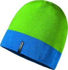 Knitted Hat Schattwald