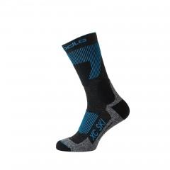 Socks Long Xc Ski