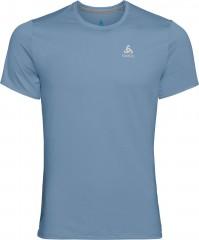 Herren FLI T-shirt
