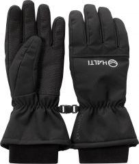 Alium DX Gloves