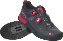 Shoe Mtb AR Boa Clip Lady