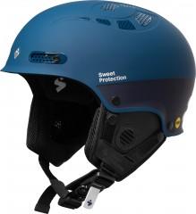 Igniter II Mips Helmet