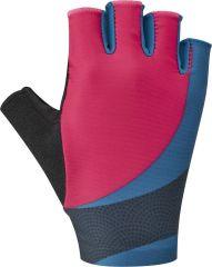 Sumire Gloves