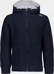 KID FIX Hood Jacket