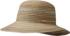 Women's Isla Hat