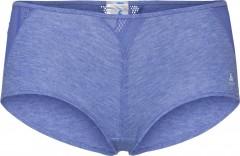 SUW Bottom Panty Natural + X-Light