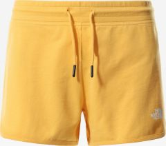 Women's Ml Shorts