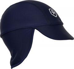 Swim Cap 5587