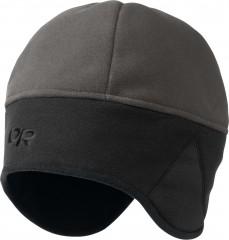Wind Warrior Hat