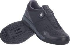 Shoe Sport Volt Clip Lady