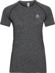Women's Seamless Element T-shirt
