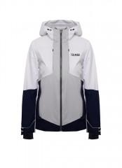 Alaska Women's Jacket