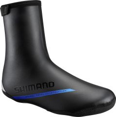 Road Thermal Shoe Cover