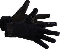 Pro Insulate Race Glove