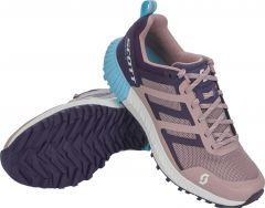 Shoe W's Kinabalu 2