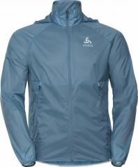 Jacket Zeroweight Dual DRY Water Resista