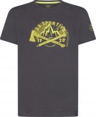 Hipster T-shirt Men