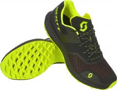 Shoe Kinabalu RC 2.0