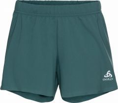 Shorts Zeroweight 3 Inch