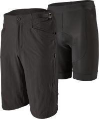 M's Dirt Craft Bike Shorts