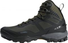 Ducan Pro High Gtx® Men