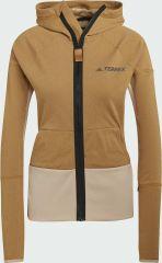 Women Zupahk Hdfl Jacket