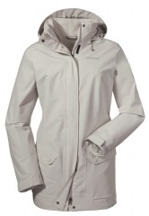 Jacket Victoria1 Women