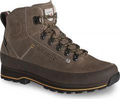 Shoe M's 60 Dhaulagiri GTX