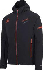 Chaqueta Dynamic Jacket M